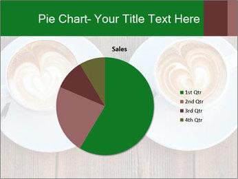 0000076195 PowerPoint Template - Slide 36