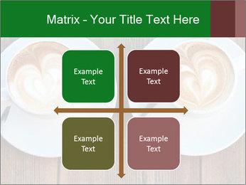 0000076195 PowerPoint Template - Slide 37