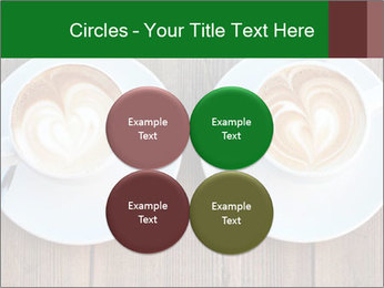0000076195 PowerPoint Template - Slide 38