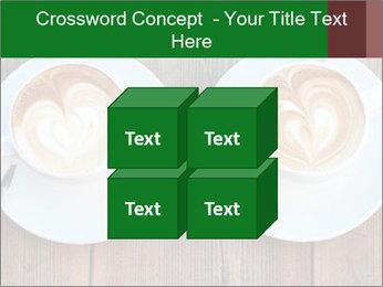 0000076195 PowerPoint Template - Slide 39