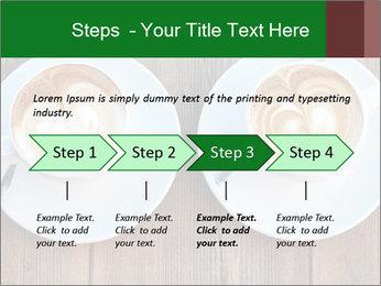 0000076195 PowerPoint Template - Slide 4
