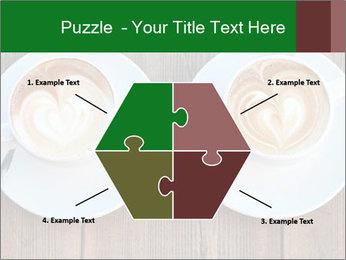 0000076195 PowerPoint Template - Slide 40