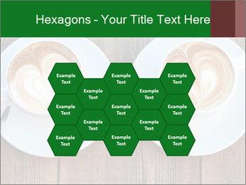 0000076195 PowerPoint Template - Slide 44