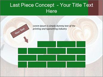 0000076195 PowerPoint Template - Slide 46