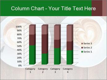 0000076195 PowerPoint Template - Slide 50