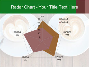 0000076195 PowerPoint Template - Slide 51