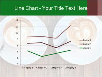 0000076195 PowerPoint Template - Slide 54