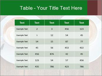 0000076195 PowerPoint Template - Slide 55
