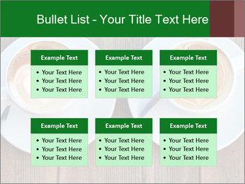 0000076195 PowerPoint Template - Slide 56
