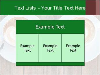 0000076195 PowerPoint Template - Slide 59