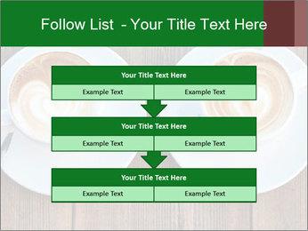 0000076195 PowerPoint Template - Slide 60