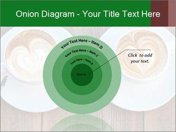 0000076195 PowerPoint Template - Slide 61