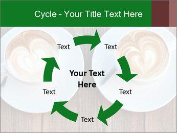 0000076195 PowerPoint Template - Slide 62