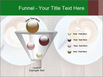 0000076195 PowerPoint Template - Slide 63