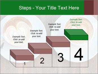 0000076195 PowerPoint Template - Slide 64