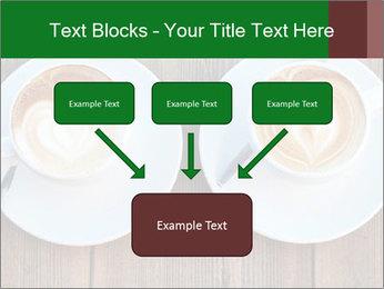 0000076195 PowerPoint Template - Slide 70