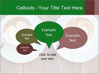0000076195 PowerPoint Template - Slide 73
