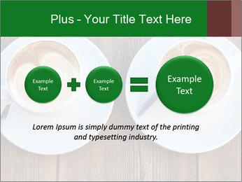 0000076195 PowerPoint Template - Slide 75
