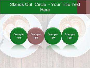0000076195 PowerPoint Template - Slide 76