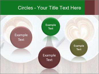 0000076195 PowerPoint Template - Slide 77