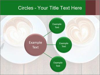 0000076195 PowerPoint Template - Slide 79