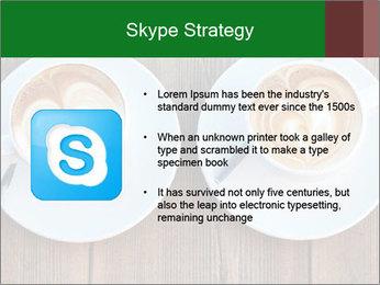 0000076195 PowerPoint Template - Slide 8