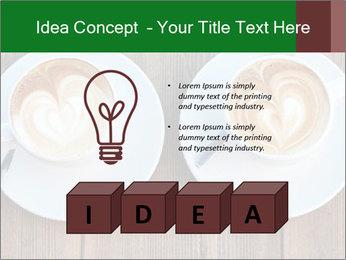 0000076195 PowerPoint Template - Slide 80