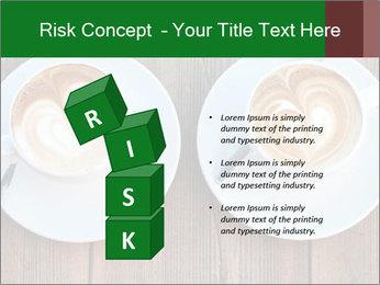 0000076195 PowerPoint Template - Slide 81
