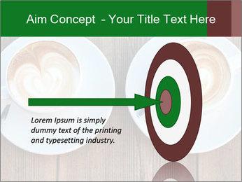 0000076195 PowerPoint Template - Slide 83