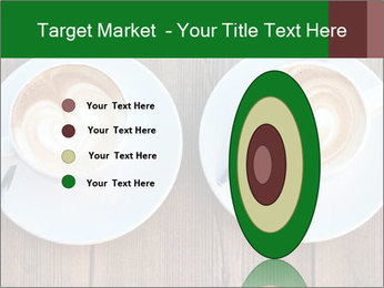 0000076195 PowerPoint Template - Slide 84
