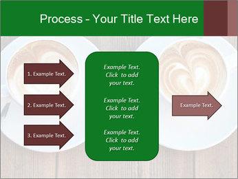 0000076195 PowerPoint Template - Slide 85