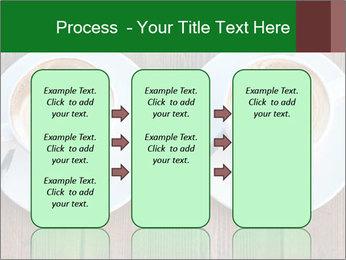 0000076195 PowerPoint Template - Slide 86