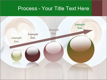 0000076195 PowerPoint Template - Slide 87