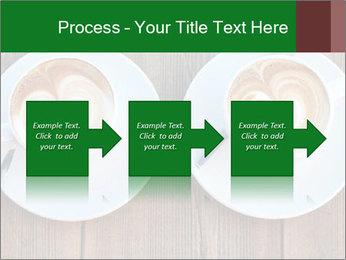 0000076195 PowerPoint Template - Slide 88