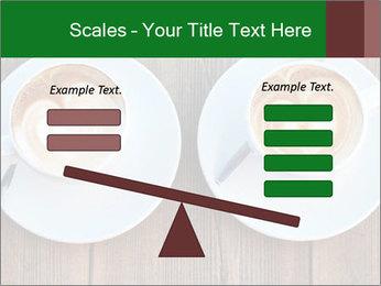 0000076195 PowerPoint Template - Slide 89