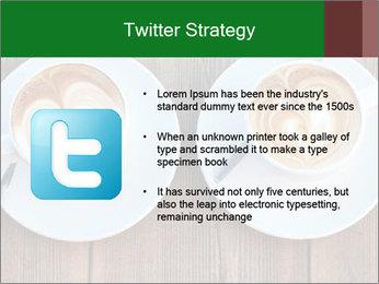 0000076195 PowerPoint Template - Slide 9