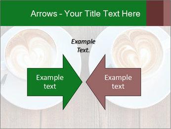0000076195 PowerPoint Template - Slide 90