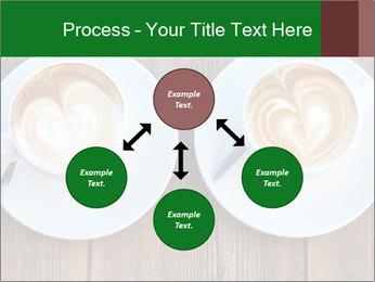0000076195 PowerPoint Template - Slide 91