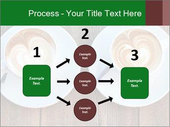 0000076195 PowerPoint Template - Slide 92