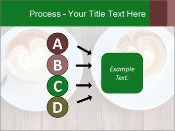0000076195 PowerPoint Template - Slide 94