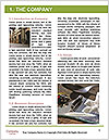 0000076196 Word Templates - Page 3