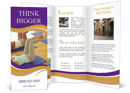 0000076197 Brochure Template