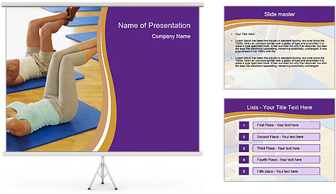 0000076197 PowerPoint Template
