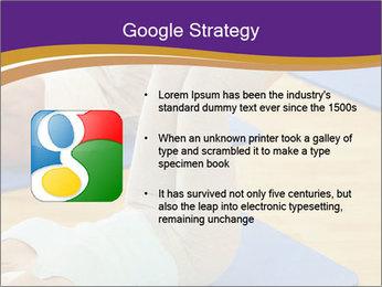 0000076197 PowerPoint Templates - Slide 10