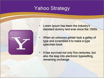 0000076197 PowerPoint Templates - Slide 11