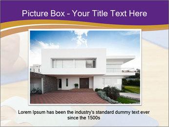 0000076197 PowerPoint Template - Slide 15