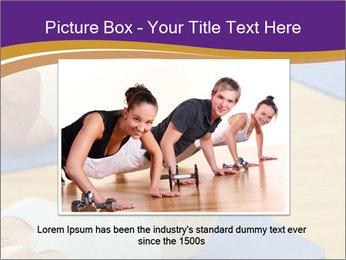 0000076197 PowerPoint Templates - Slide 16