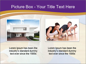0000076197 PowerPoint Template - Slide 18