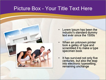 0000076197 PowerPoint Templates - Slide 20