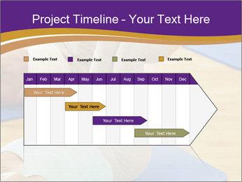 0000076197 PowerPoint Templates - Slide 25